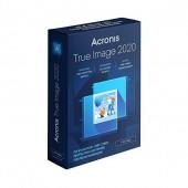 Acronis True Image 2020 1 PC o 1 MAC - Lifetime (senza scadenza)