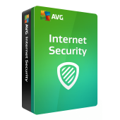AVG Internet Security 2019 - N° illimitato di Dispositivi (PC,MAC,Android,iOS) - ESD - 1 anno
