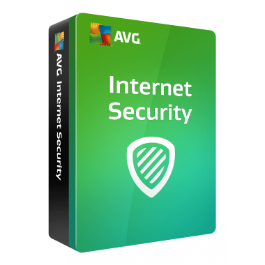 AVG Internet Security 2019 - 3 PC / Dispositivi (PC,MAC,Android,iOS) - ESD - 1 anno