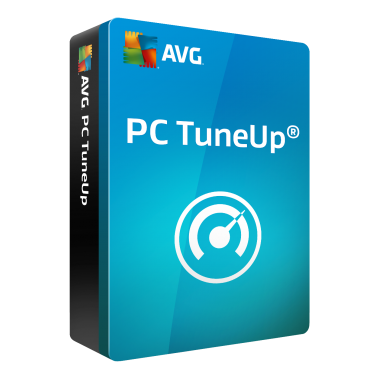 AVG TuneUp 2020 - 3 PC / Dispositivi (PC/Mac/Android) - ESD - 1 anno