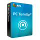 AVG TuneUp 2019 - illimitati PC / Dispositivi (PC/Mac/Android) - ESD - 1 anno