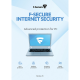 F-Secure Internet Security 2020 1 PC - ESD - 1 anno