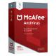 McAfee Antivirus Plus 2021 5 PC - ESD