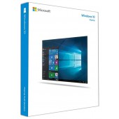 Windows 10 Home 1 PC - ESD