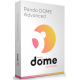 Panda Dome Advanced 5 MD (Windows, Mac, Android) ESD