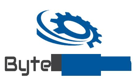 Byte2System Srls
